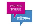 Partnerschule Stadeum